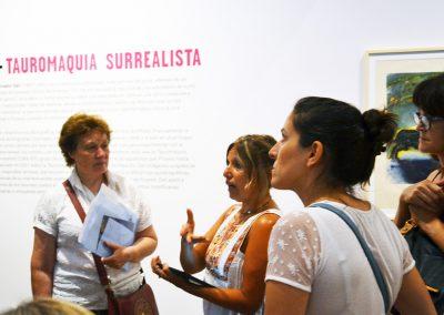 camino por las artes visita a museos larreta (19)
