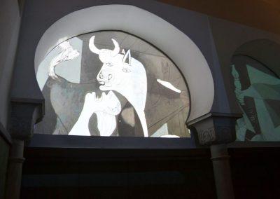 camino por las artes visita a museos larreta (20)