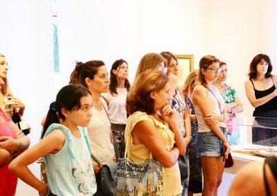 camino por las artes visita a museos larreta (21)