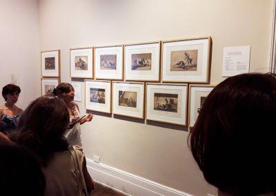 camino por las artes visita a museos larreta (22)