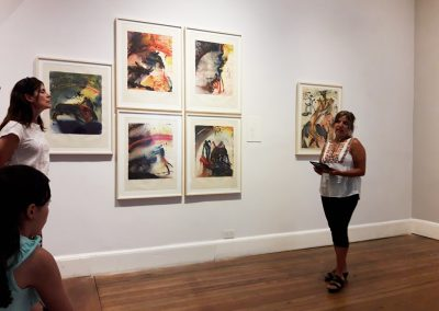 camino por las artes visita a museos larreta (23)