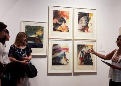 camino por las artes visita a museos larreta (24)