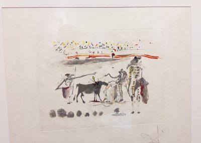 camino por las artes visita a museos larreta (27)