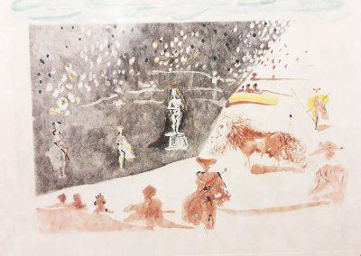 camino por las artes visita a museos larreta (28)