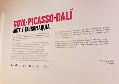 camino por las artes visita a museos larreta (3)