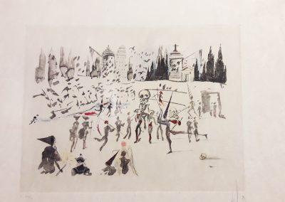 camino por las artes visita a museos larreta (30)