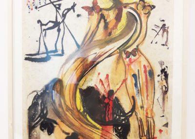 camino por las artes visita a museos larreta (33)