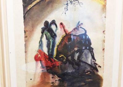 camino por las artes visita a museos larreta (34)