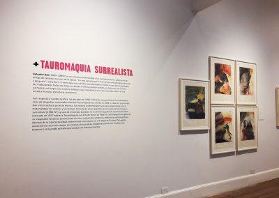 camino por las artes visita a museos larreta (41)