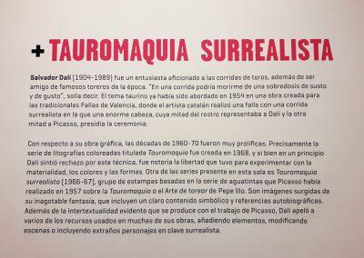 camino por las artes visita a museos larreta (42)