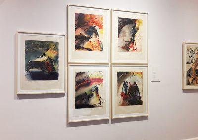 camino por las artes visita a museos larreta (43)