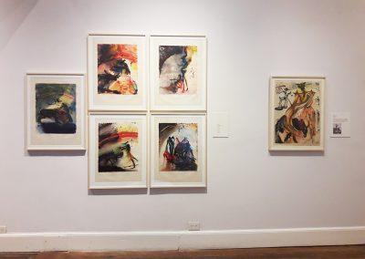 camino por las artes visita a museos larreta (44)