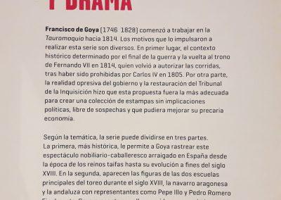 camino por las artes visita a museos larreta (45)