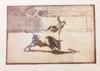 camino por las artes visita a museos larreta (59)