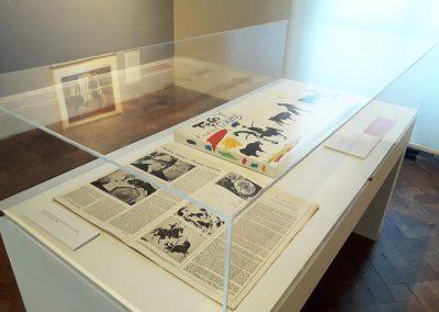 camino por las artes visita a museos larreta (62)