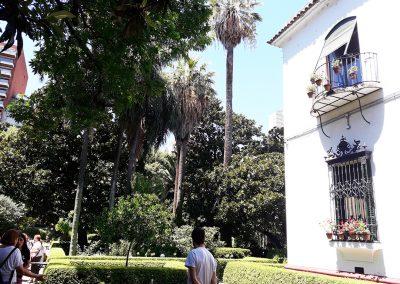 camino por las artes visita a museos larreta (7)