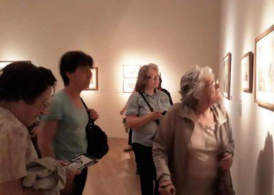 camino por las artes visita turner acuarelas museo nacional de bellas artes (10)
