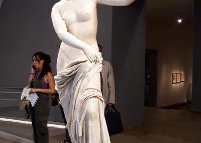 camino por las artes visita turner acuarelas museo nacional de bellas artes (3)