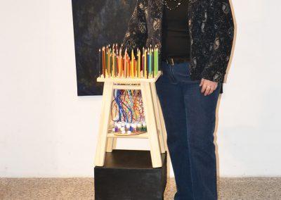 camino por las artes exposicion arte objeto de buena madera ungs (25)