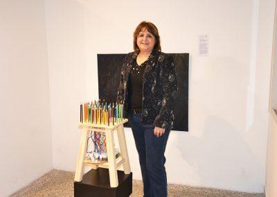 camino por las artes exposicion arte objeto de buena madera ungs (26)
