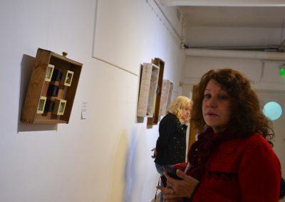 camino por las artes exposicion arte objeto de buena madera ungs (35)