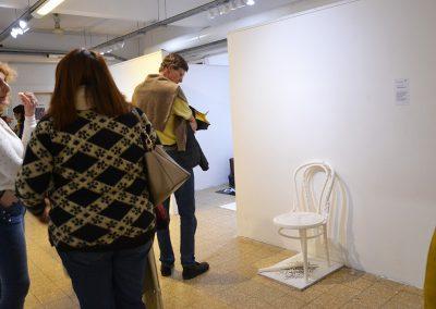 camino por las artes exposicion arte objeto de buena madera ungs (45)