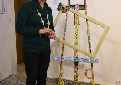 camino por las artes exposicion arte objeto de buena madera ungs (48)