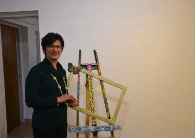 camino por las artes exposicion arte objeto de buena madera ungs (49)