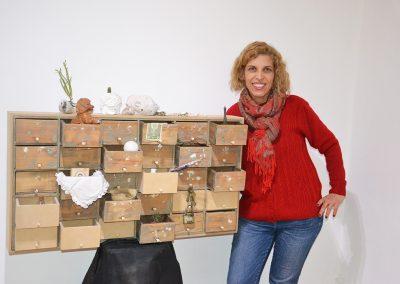 camino por las artes exposicion arte objeto de buena madera ungs (59)