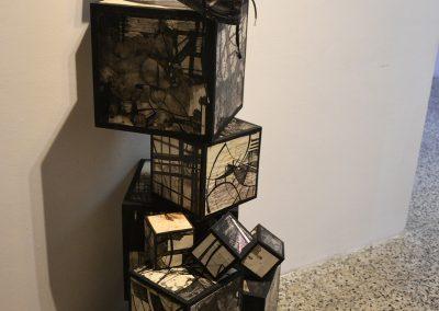 camino por las artes exposicion arte objeto de buena madera ungs (6)