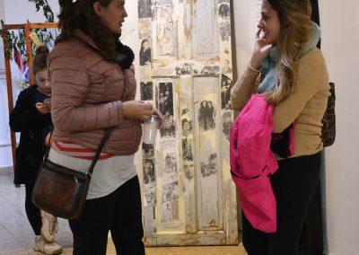 camino por las artes exposicion arte objeto de buena madera ungs (9)