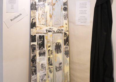camino por las artes exposicion arte objeto de buena madera ungs -obras (14)