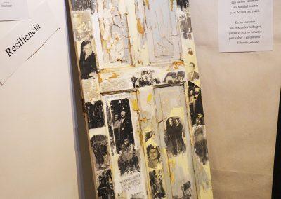 camino por las artes exposicion arte objeto de buena madera ungs -obras (15)