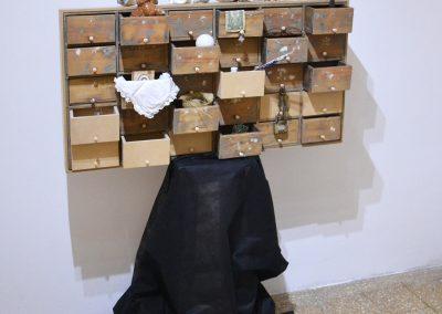 camino por las artes exposicion arte objeto de buena madera ungs -obras (17)