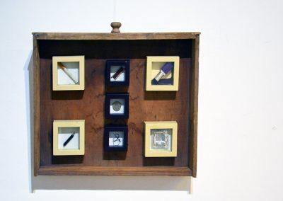 camino por las artes exposicion arte objeto de buena madera ungs -obras (18)