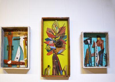 camino por las artes exposicion arte objeto de buena madera ungs -obras (19)