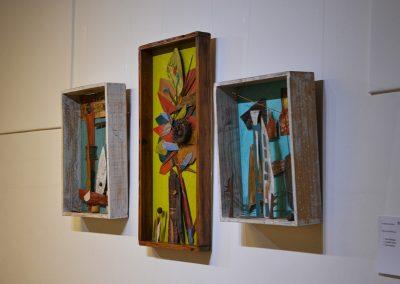 camino por las artes exposicion arte objeto de buena madera ungs -obras (20)