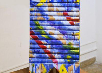 camino por las artes exposicion arte objeto de buena madera ungs -obras (21)