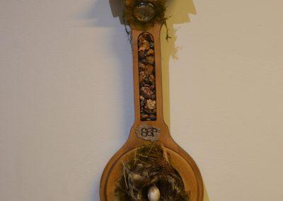 camino por las artes exposicion arte objeto de buena madera ungs -obras (23)