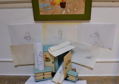 camino por las artes exposicion arte objeto de buena madera ungs -obras (29)