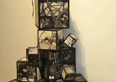 camino por las artes exposicion arte objeto de buena madera ungs -obras (31)