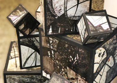 camino por las artes exposicion arte objeto de buena madera ungs -obras (32)