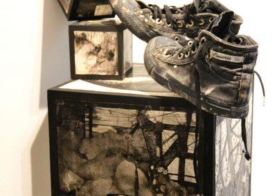camino por las artes exposicion arte objeto de buena madera ungs -obras (34)