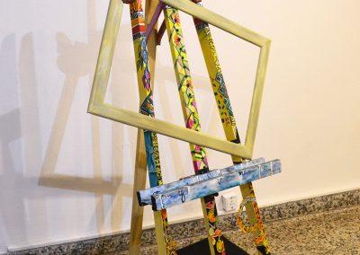 camino por las artes exposicion arte objeto de buena madera ungs -obras (35)