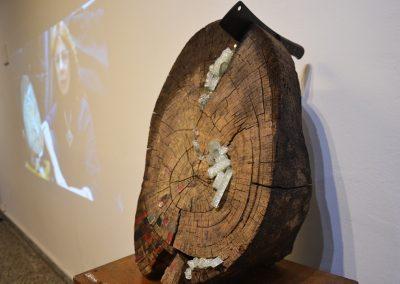 camino por las artes exposicion arte objeto de buena madera ungs -obras (36)