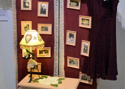 camino por las artes exposicion arte objeto de buena madera ungs -obras (38)