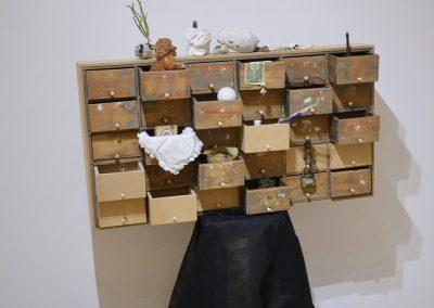 camino por las artes exposicion arte objeto de buena madera ungs -obras (40)