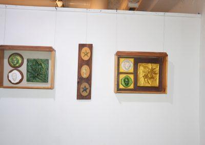 camino por las artes exposicion arte objeto de buena madera ungs -obras (42)
