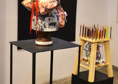 camino por las artes exposicion arte objeto de buena madera ungs -obras (6)
