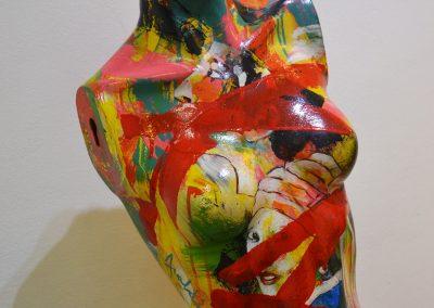camino por las artes exposicion arte objeto de buena madera ungs -obras (8)